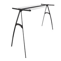 Hills 170 Portable  Clothes  Airer