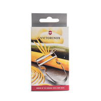 Victorinox Julienne Slicer - Stainless Steel