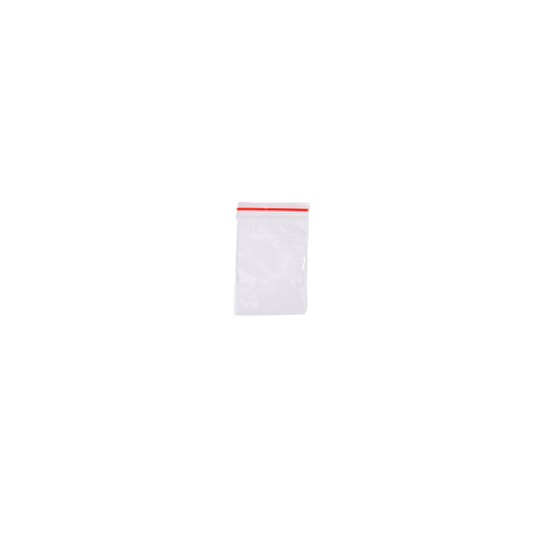 Resealable Bags 44 x 57mm