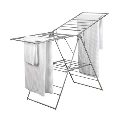 Clothes Airer -Indoor
