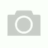39  Drawer Storage Cabinet - Black