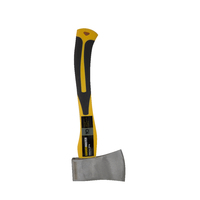 AXE FIBREGLASS HANDLE 680gms