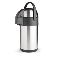 Thermos Airpot - Stainless Steel 5Litre