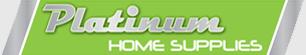 Platinum Home Supplies